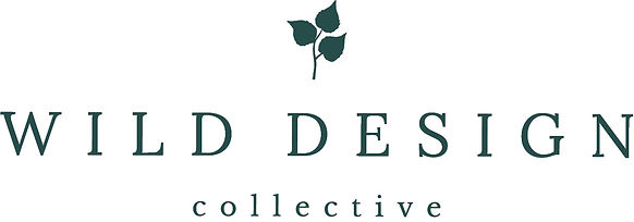 Wild_Designs_Long_Logo.jpg