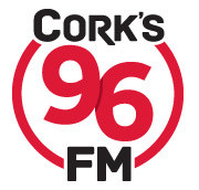 Corks 96 fm Interview