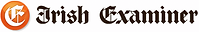 Irish-Examiner-logo-3.png