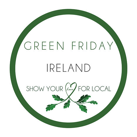 Green Friday Logo.jpg