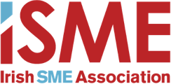 ISME-Green Friday Blog