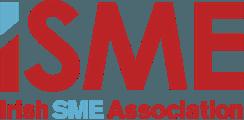 ISME-Green Friday Blog