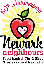 NewarkNeighbours_50thAnniversary_FINAL_edited.jpg