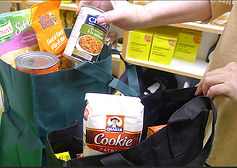 packing food bags at barn.jpg