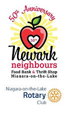 Newark and Rotary logos_edited.jpg