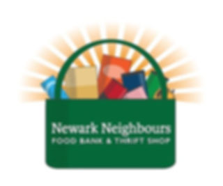 newark logo.jpg