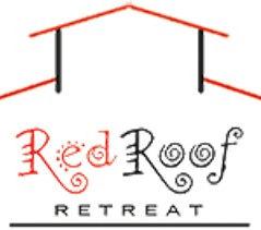 Red-Roof-Retreat-LOGOmed_edited.jpg