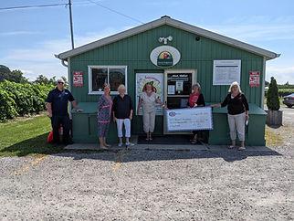 CAA Niagara donation Sept 21.3 resize.jpg