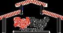 red roof retreat logo