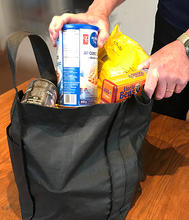 food bag packing.jpg