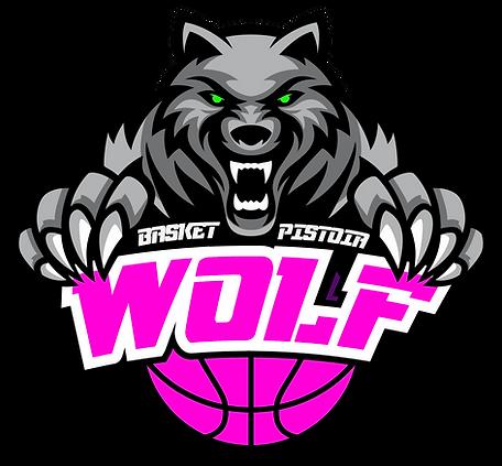 Wolf_Basket_Logo_def rosa.png