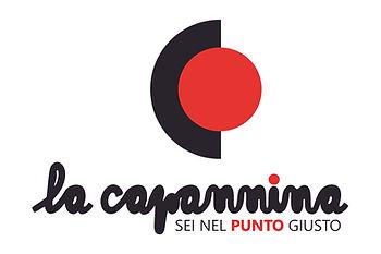 capannina logo.jpg