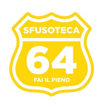 sfusoteca (1).jpg