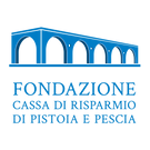 FONDAZIONECRPT-logo-2012-a001.png