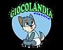 logogiocolandia3.png