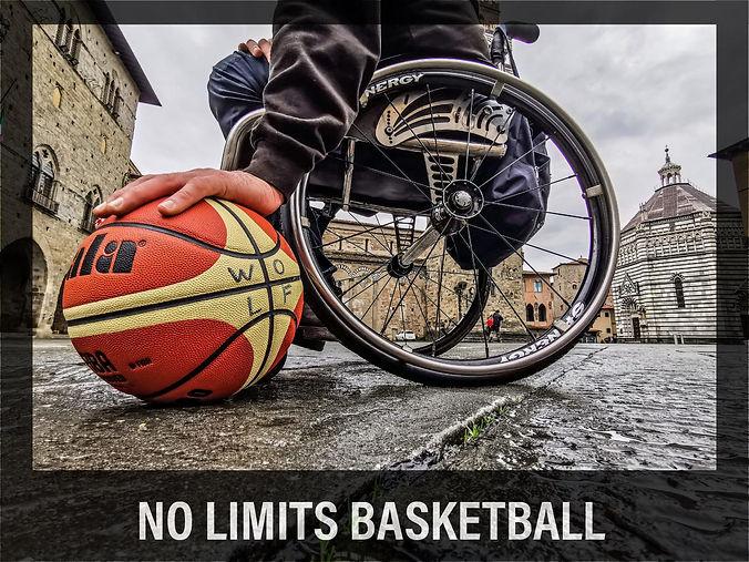 NO LIMITS BASKETBALL.jpeg