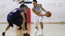 Un'altra vittoria per La Ricameria Wolf Basket