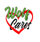 logo wolf cares (2).png