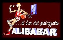 alibabar.jpg