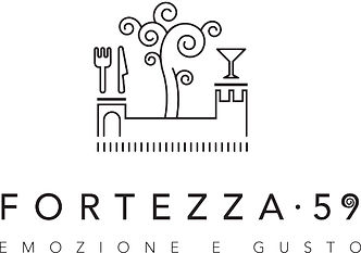 LOGO FORTEZZA (2).jpg