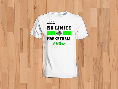 t-shirt.jpeg
