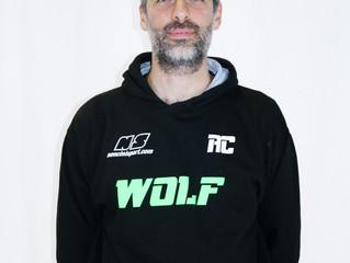 Wolf Basket, nonostante le assenze bella vittoria contro Audax