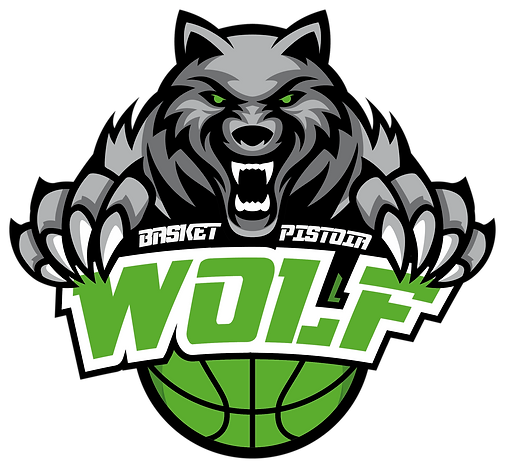 Wolf_Basket_Logo_def.png
