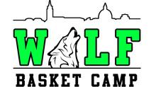 Wolf Basket Camp ottimi risultati anche nella seconda edizione.