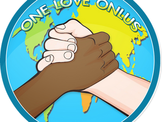 One Love Onlus