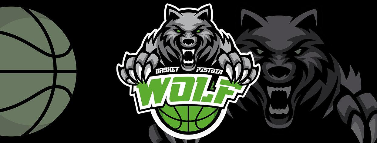 Wolf_basket_Cover_FB.jpg