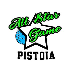 LOGO ALL STAR GAME.png