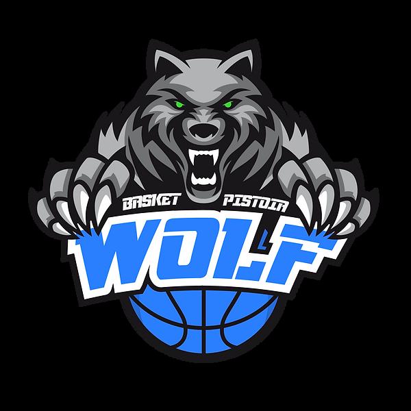 logo wolf azzurro (1).png