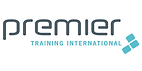 Premier Training International