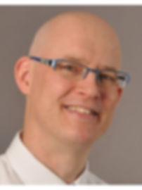 Dr Hubert van Griensven