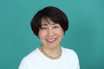 Yi Hong Lu Lulu