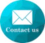 Contact NWL Physio