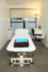 north west london physio & treatment centre