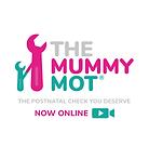 mummy mot logo.png