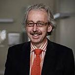 Dr Huw Benyon