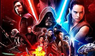 Star-Wars-actor-slams-The-Last-Jedi-1134