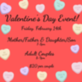 Valentine's Day Event!.png