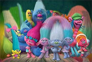 7x5FT-Trolls-Family-Group-Dance-Happy-Bi