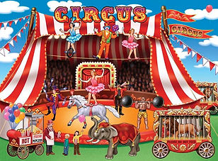 touring-circuses-in-the-united-states-an