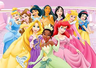 New-Pictrue-of-Disney-Princess-disney-pr