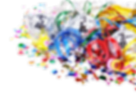 party-confetti.png