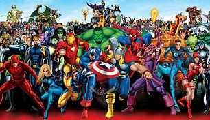 marvel_superheroes.jpg