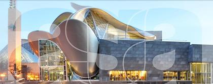 art gallery of alberta building image.pn