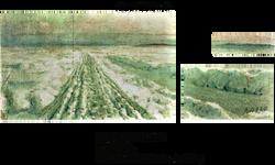 Cartmell, Alban artwork image c. 1925