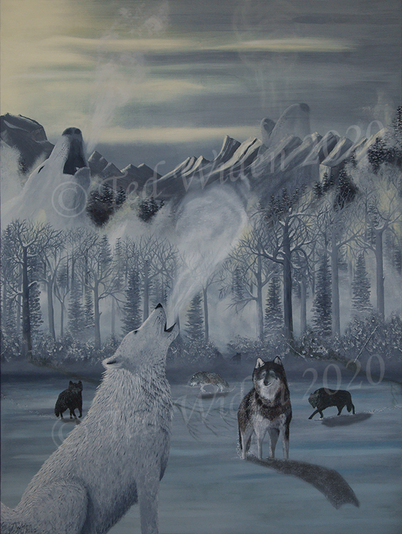 Wolf Song-WM.jpg