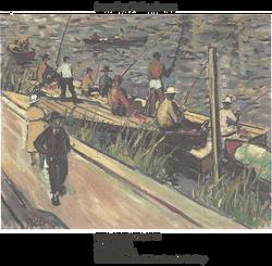 Petley-Jones, Lewellyn artwork image c